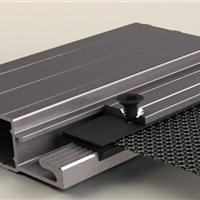 供应0.7mm12目喷色安全窗纱