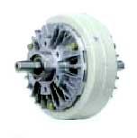供应三菱磁粉离合器ZKB-2.5WN全国总代理