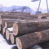 楸木板材保养方法你值得收藏