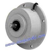 供应三菱磁粉离合器ZKB-20HBN/HBN-C总代理