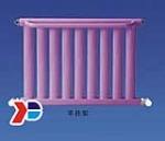 北京金鑫昌金属制品有限公司