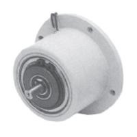 供应三菱磁粉离合器ZKB-10HBN/HBN-C总代理