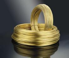 湖南黄铜线。海鑫优质黄铜线