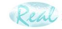 天津开发区瑞尔水处理环保科技有限公司