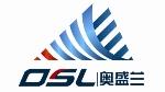 天津奥维塑料托盘制造有限公司