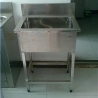 供应不锈钢水盆