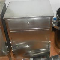 供应不锈钢小柜子,全国供应批发