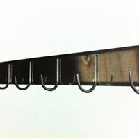 供应不锈钢挂衣钩