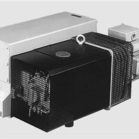 供应莱宝真空泵SV200|参数|价格