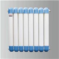 伊莱特钢制85-60圆弧式散热器 暖气片批发