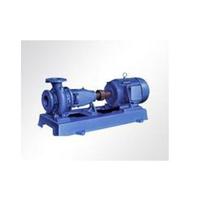 供应IS型清水泵离心水泵 工业大型水泵