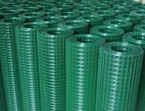 供应pvc电焊网|pvc电焊网厂家直销