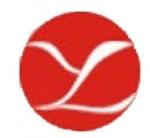 上海益励金属制品有限公司