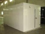 广州冰源制冷设备有限公司
