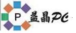 上海益晶建材有限公司