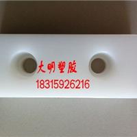 山东省宁津县大明塑胶有限公司