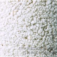 供应朝阳保温0.1-1.5mm防火门芯板填充骨料