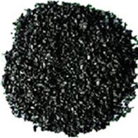 供应黄金炭,广西黄金吸附活性炭,广西活性炭