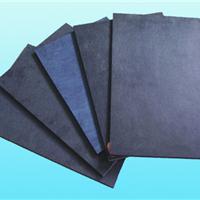 防静电板合成石板黑色-蓝色合成石碳纤维板