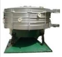 供应ASTEC振动筛11-2470便携式径向堆垛产品