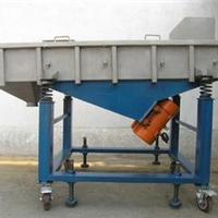 供应原装ASTEC振动筛11-2460便携式径向堆垛