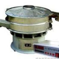 优势进口ASTEC振动筛11-2450便携式径向堆垛