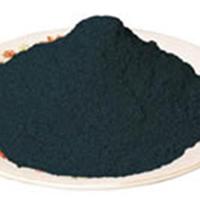 粉状活性炭,高效活性炭 广西椰壳活性炭