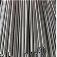 304不锈钢毛细管||进口304不锈钢毛细管报价