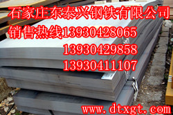 供应保定镀锌板0.17毫米批发价格