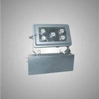 ��ӦGAD605-J ����GAD605-J