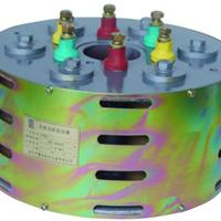 供应绕线电机起动器的原理及应用