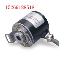 ZSP3004瑞普光电编码器瑞实编码器