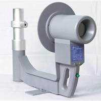 供应手提式X光机