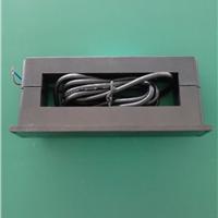 供应荣威开合式剩余电流式互感器