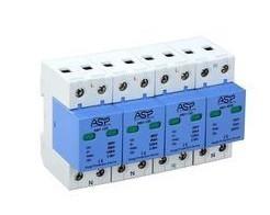 供应防雷器ASPFLD1-80/4报价ASPFLD2-40/4