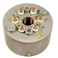 供应YR315s-8电机专用起动器