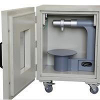 供应发热丝检测仪X光机