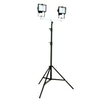 供应华荣GAD513升降式照明装置 GAD513