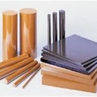 供应进口高硬度PI棒材/板