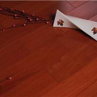 供应春红竹地板,康尔竹地板,胶地板