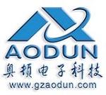 广州市奥顿电子科技有限公司