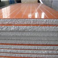 供应彩钢净化板 净化活动房 夹芯板活动房