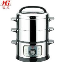 供应电蒸锅厂家-不锈钢电蒸锅价格