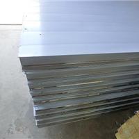 供应铝蜂窝手工板 铝蜂窝夹芯板 夹心彩钢板