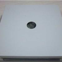 供应铝蜂窝复合板 铝蜂窝夹心板 彩钢压型板