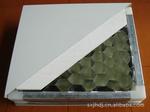 供应彩钢复合板手工板 夹心彩钢板供应商