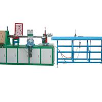 河北龙盛纸管机械制造厂