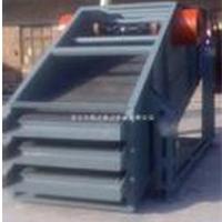 供应ASTEC振动筛11-2440便携式径向堆垛特价