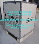 供应胶合板包装箱连接扣件