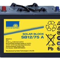 德国阳光蓄电池绥化德国阳光蓄电池12v100